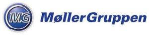Moller Gruppen logo