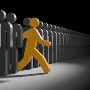 Merkevare-ledere må utvikle sin rolle for å klare krafttaket det er å bringe virksomheten til neste fase.