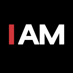 IAM Branding, Innovation, Performance expertise to leaders and boards.