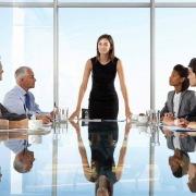 10 spørmål styret må stille om innovasjon